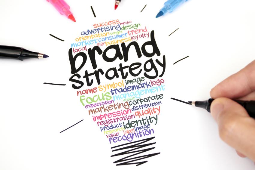 media marketing ideas