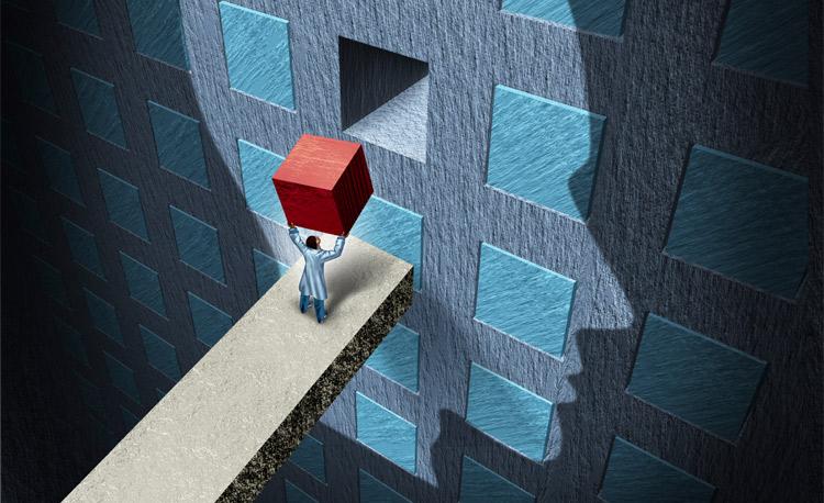 best marketing psychology strategies