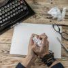 professional website content writer
