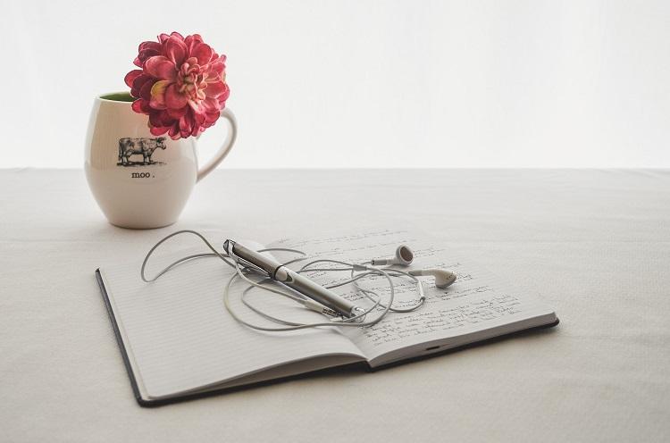 benefits of handwriting