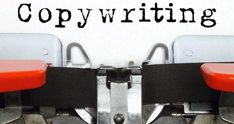 copywriting rules