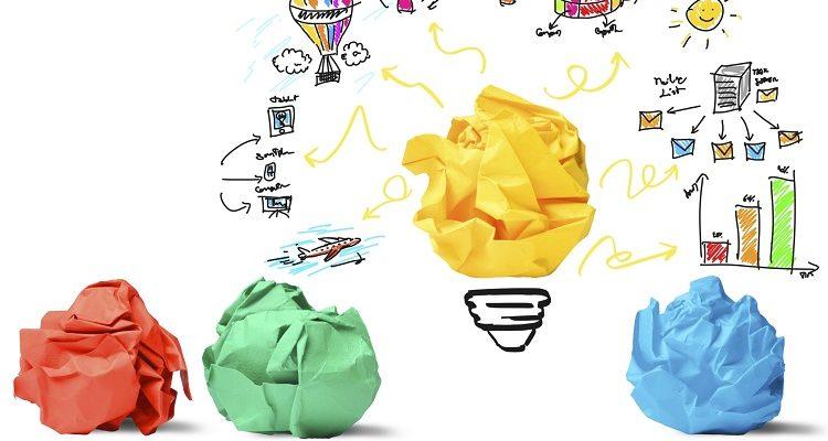 storytelling product marketing