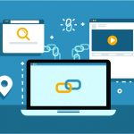 benefits of internal linking