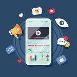 video marketing trends