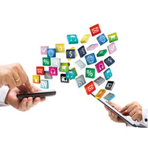 Mobile Apps for Businesse