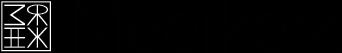 Meerkerk Blog Logo