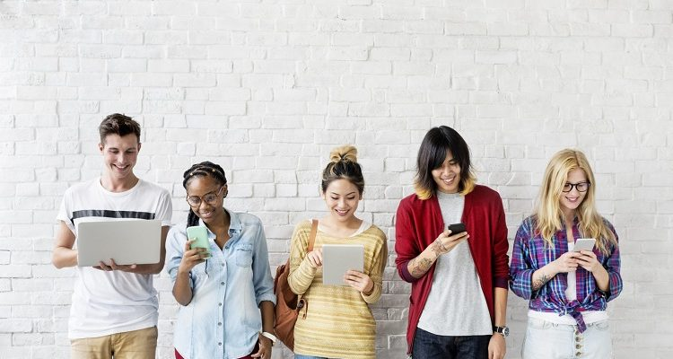 mobile marketing trends in 2018